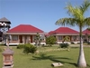 Win Unity Resort - Monywa
