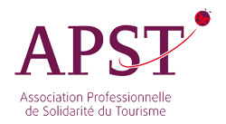 https://www.apst.travel/